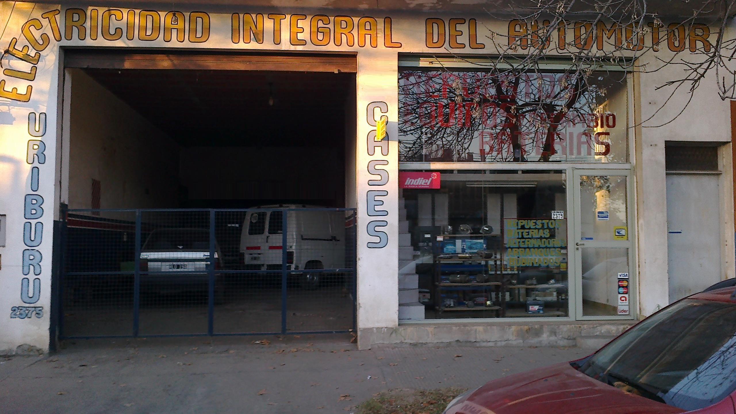 Cases Juan Jose Rosario