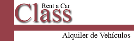 Foto de CLASS Alquiler de Vehículos Rent a Car