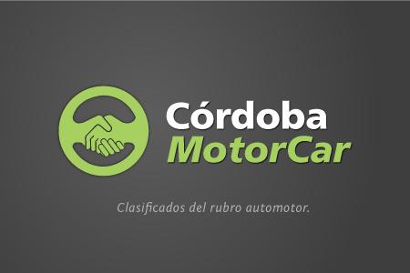 Foto de Córdoba MotorCar
