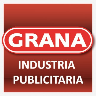 GRANA INDUSTRIA PUBLICITARIA Rafaela