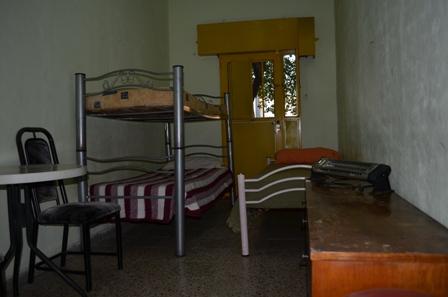 Fotos de Hospedaje Alta Córdoba
