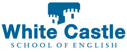 White Castle - School of English El Palomar